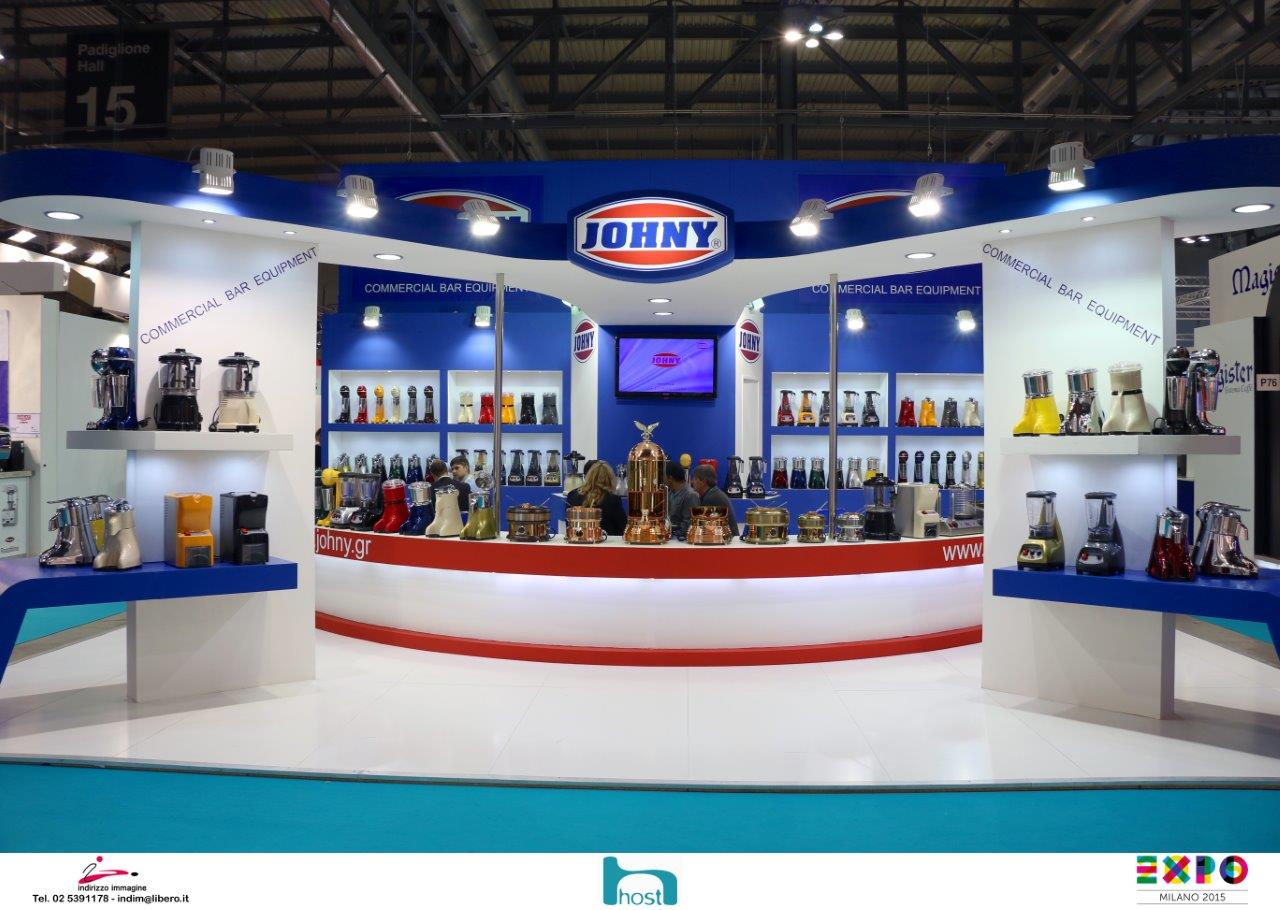 host 2015 megalh